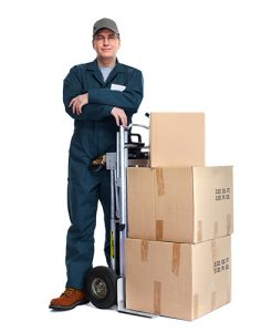 moving-movers-galveston-boxes